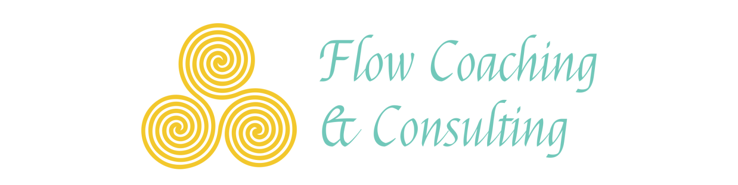 Free to Flow Coaching